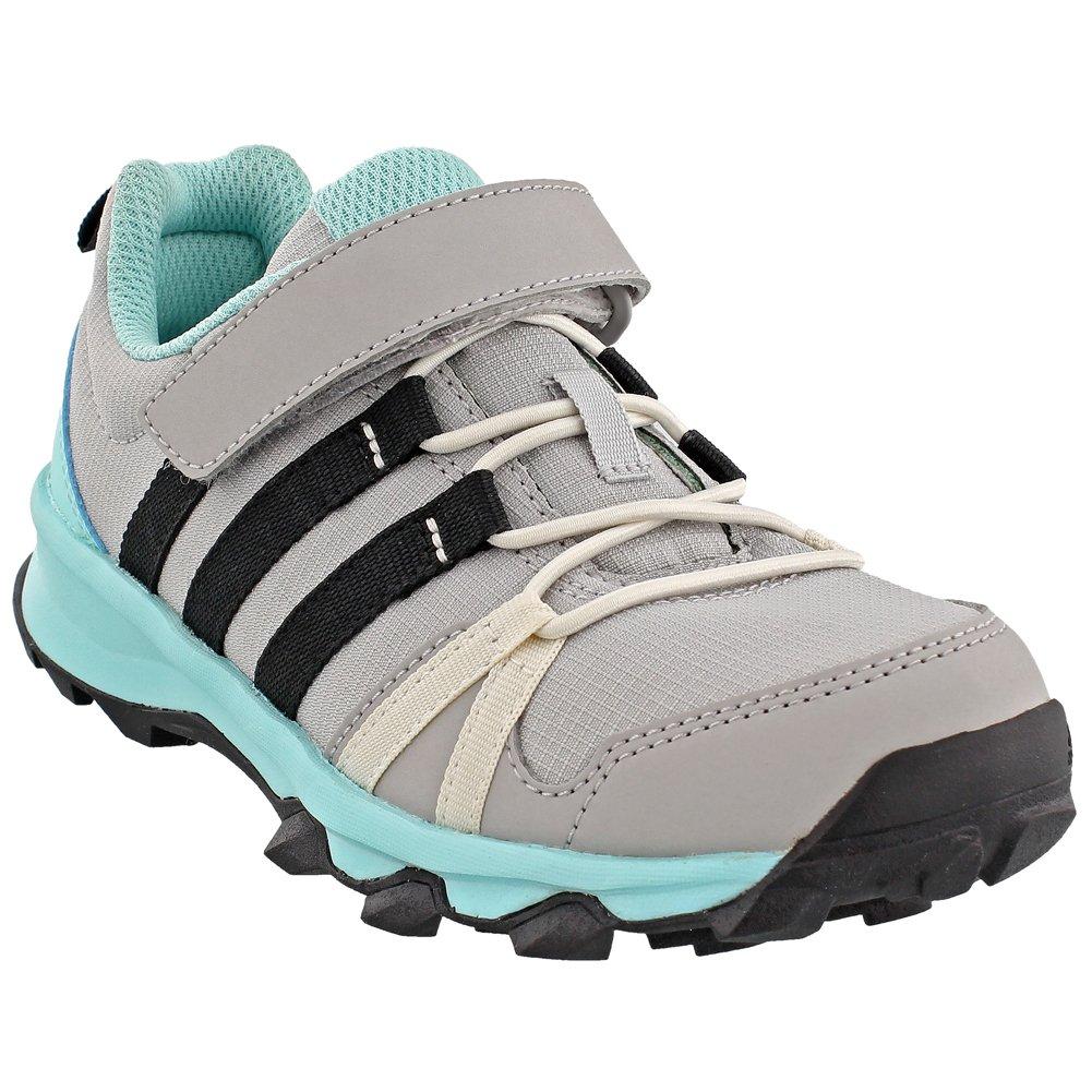 adidas outdoor Kids' Tracerocker CF K Hiking Shoe