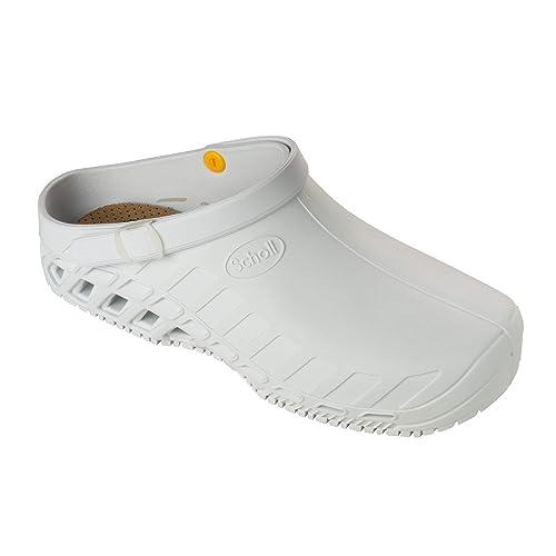 new concept 585db 8eb86 dr scholl scarpe
