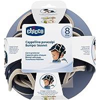 CHICCO-Bonnet de protection