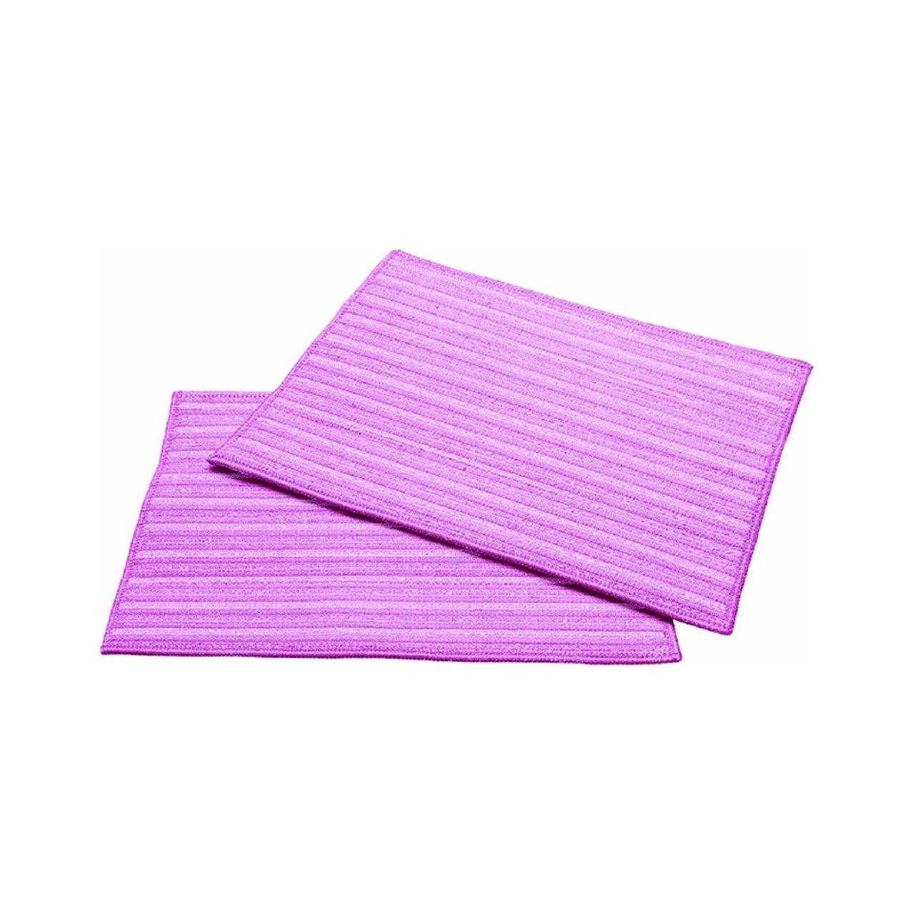 Haan RMF-2P 2-Pack Replacement Pads, Pink