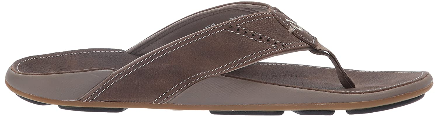 Naot Wedges Women's Kayla Wedge Sandal B01HH1ZHDY Platforms & Wedges Naot 1b76a6