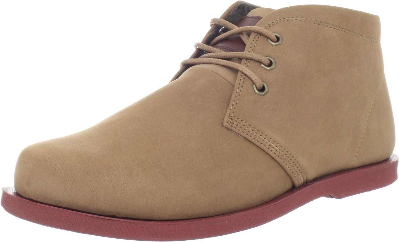 Quiksilver Men's Lenny Shoe-M: Shoes