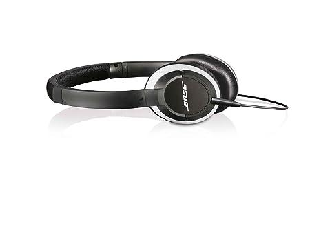 Bose Cuffie Audio Oe2 1f183afec557