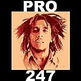 Reggae Radio Pro