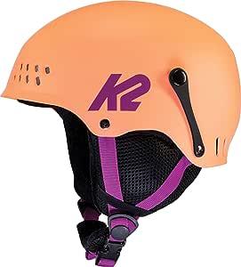K2 Entity Ski Helmet 2021 - Kid's