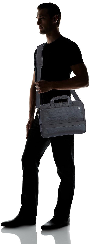 MR-Onlinehandel /® 3X LiPo Lade Tasche 18cmx22cm 180mmx220mm Safe Guard Bag LiPo Akku