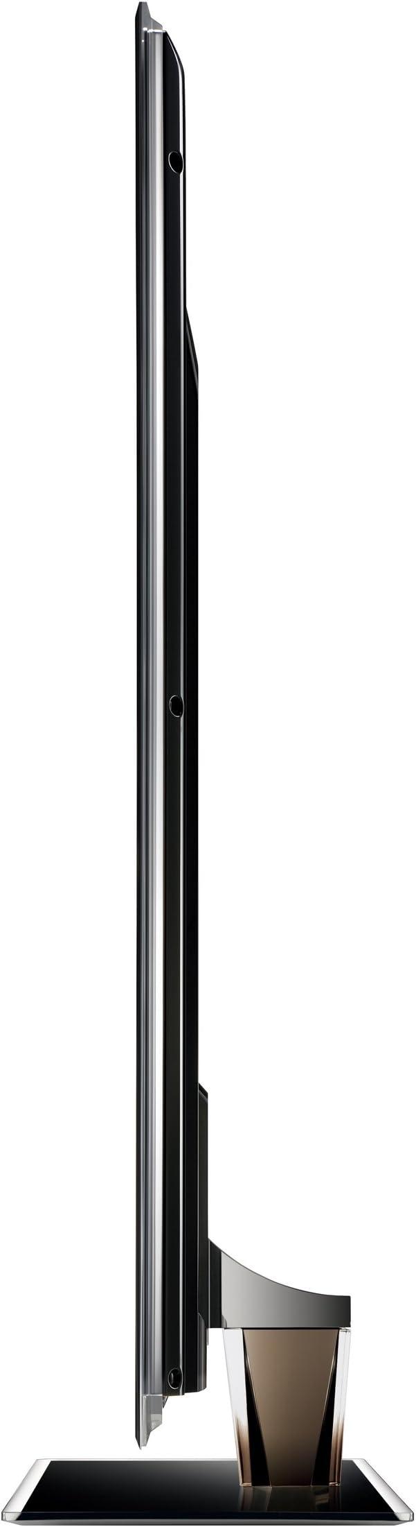 LG 47LE8500- Televisión Full HD, Pantalla LED 47 pulgadas: Amazon ...