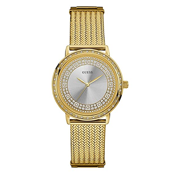 GUESS WATCHES LADIES WILLOW relojes mujer W0836L3
