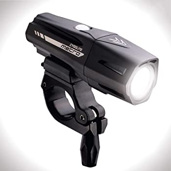 Cygolite Metro Pro 1100 Bike Lights