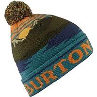Burton Echo Lake Gorro