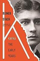 Kafka: The Early Years (English