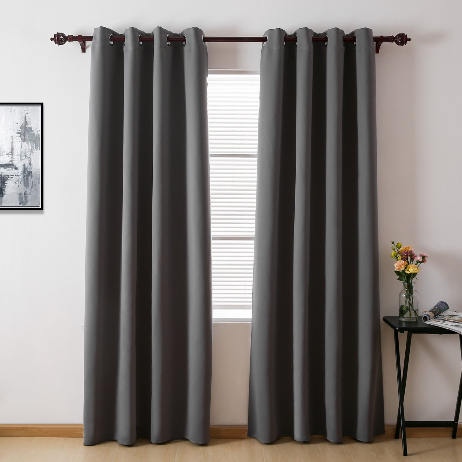 house curtains hof of bedroom grey small figs wm master for tag ikea archives the