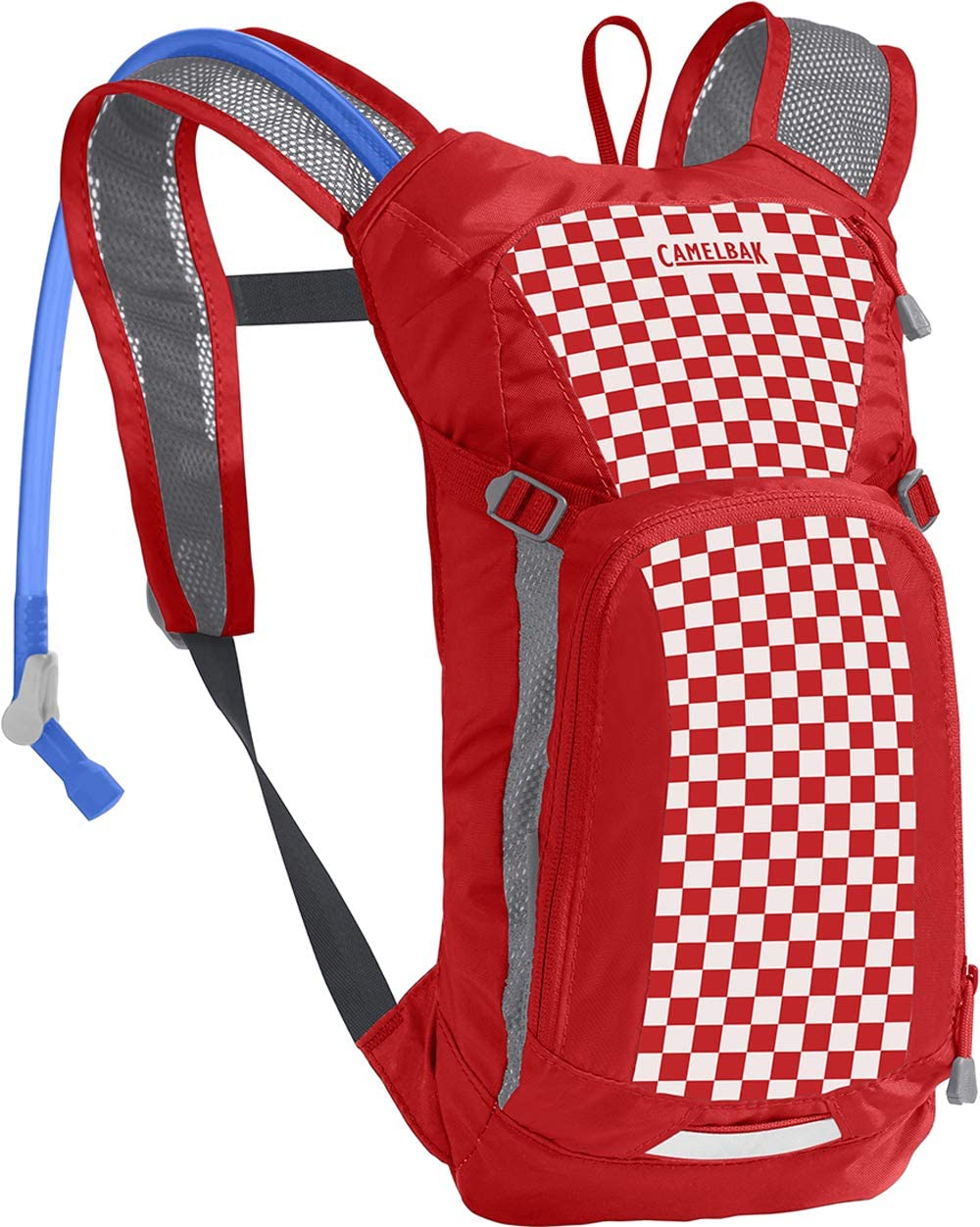CamelBak Mini M.U.L.E 50 oz Kids Hydration Backpack
