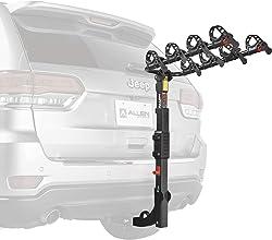 Bike Rack For Subaru Forester