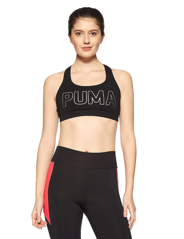 7cca7b34932 Puma PWRShape Brassière de Sport Femme