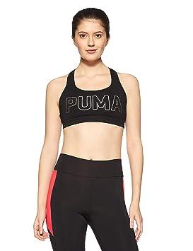 9f880ecddd93e Puma Pwrshape Forever-Logo