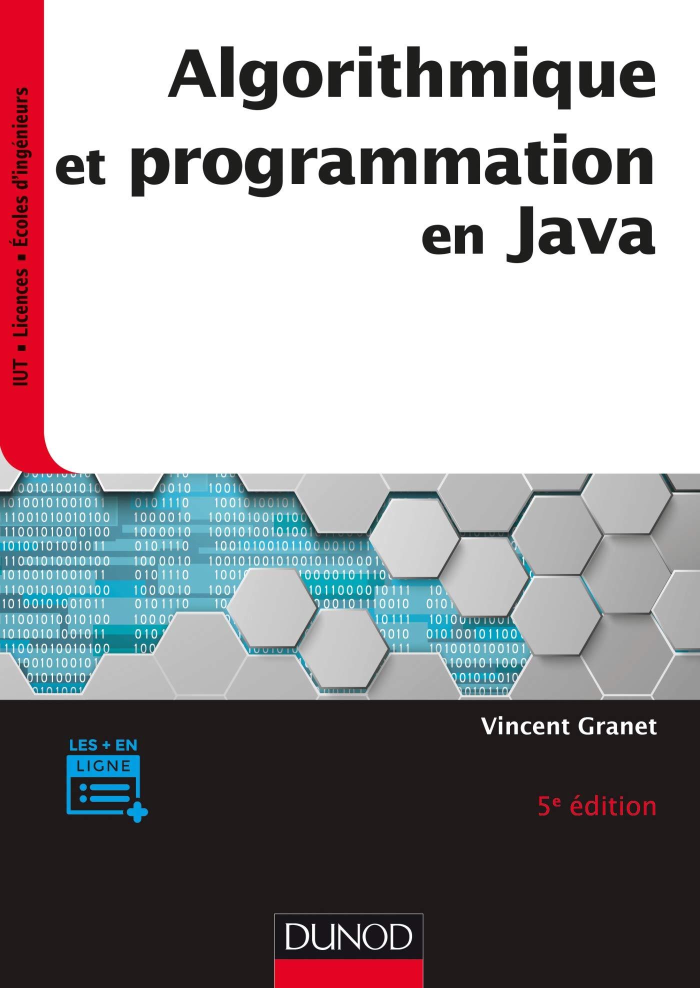 Java Development Kit - Télécharger