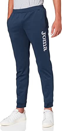 Joma Suez Pantalones, Hombre