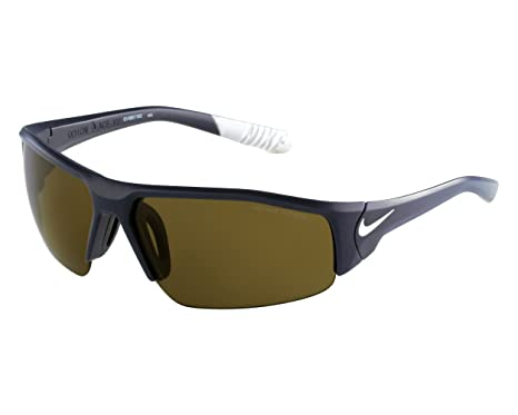 1d61100cf558 Image Unavailable. Image not available for. Color: Nike EV0857-002 Skylon  Ace XV Sunglasses ...