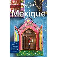 Mexique - 12ed