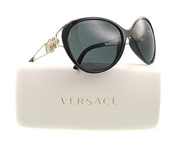 Gafas de sol Versace VE 4233: Amazon.es: Deportes y aire libre
