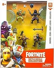 Amazon com: Fortnite: Video Games
