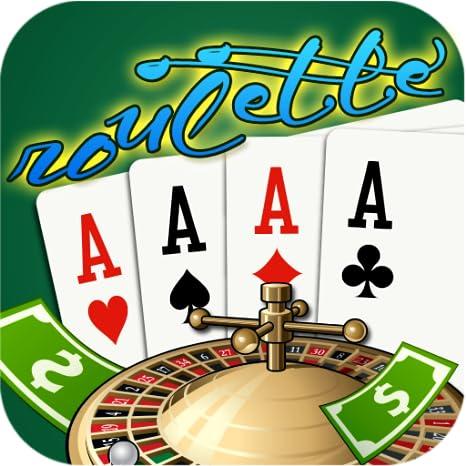Download blackjack online