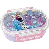 スケーター ランチボックス 360ml 弁当箱 アナと雪の女王 15 ディズニー QA2BA