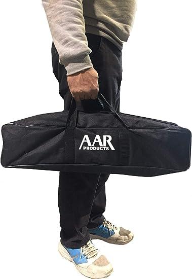 Great Highland Bagpipes Soft Carrying Case Shoulder Straps Scottish Bagpipe Bag
