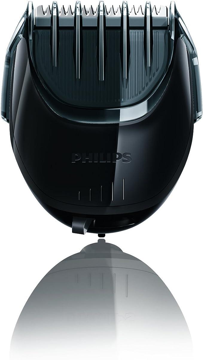 Philips YS511/50 - Cabezal de afeitado corporal para barbero Click ...