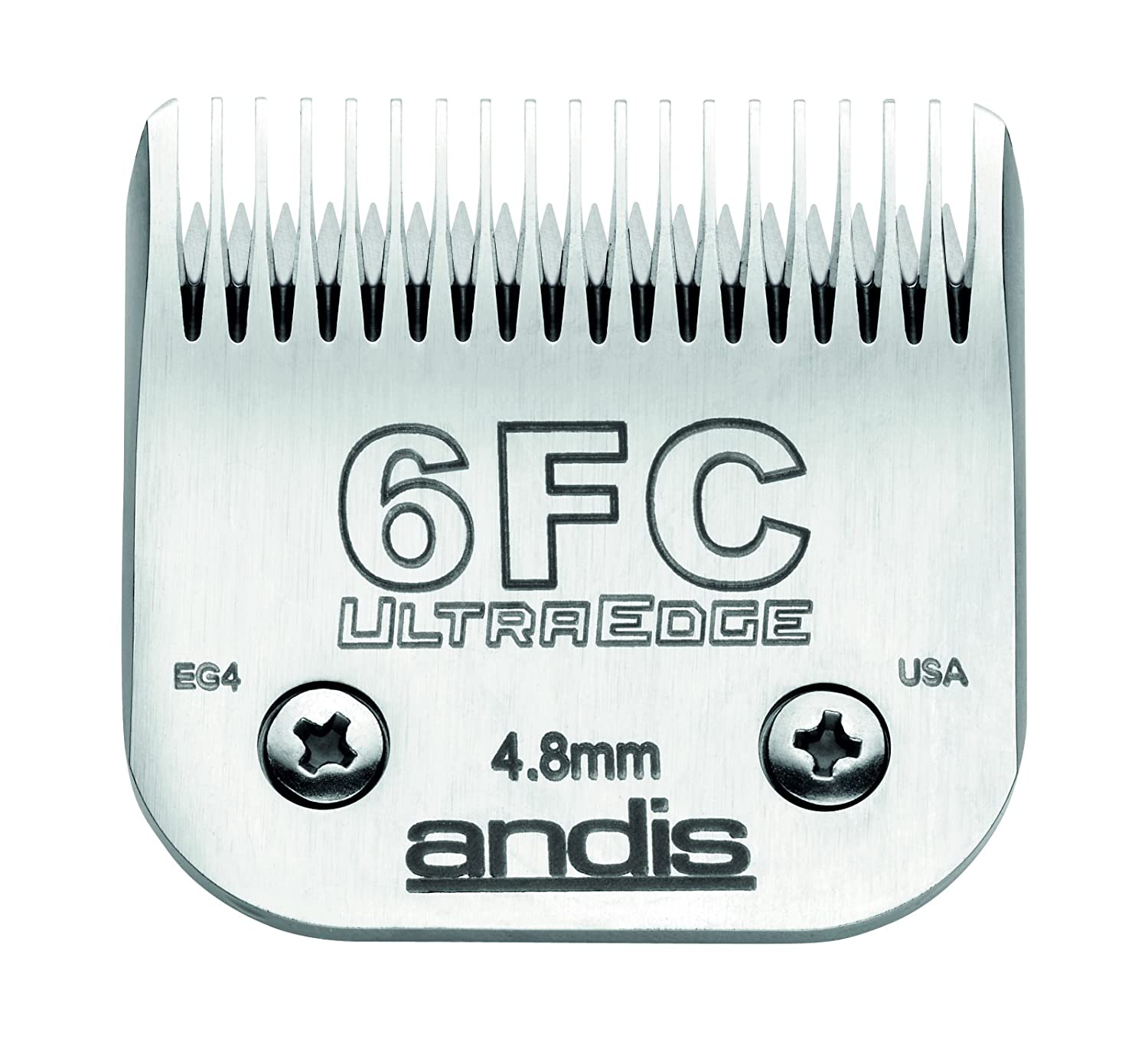 6FC Andis (63155) Ultra Edge Size 6FC Blade