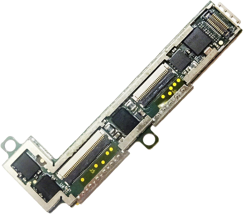Bucom Digitalizador tarjeta a07557g Connector para Microsoft Surface Pro 4touch screen Conector