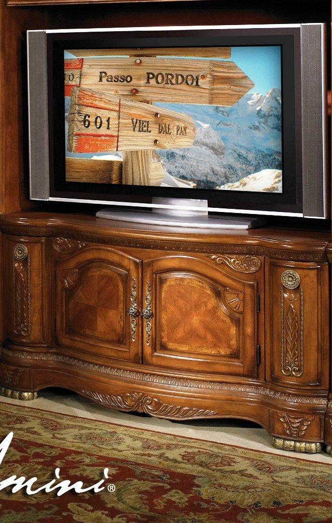 Shop aico furniture Online at Low Price in Azerbaijan at