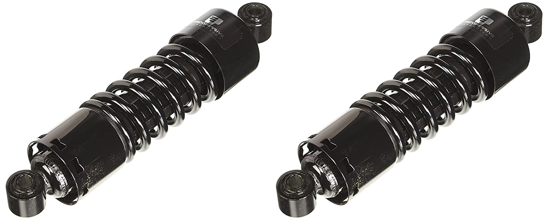 3. Progressive Suspension 412-4045B Black 11