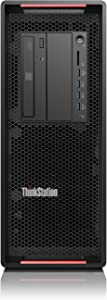 Lenovo 30B5005WUS ThinkStation P510 Intel Xeon E5-1620v4 3.5 GHz Desktop, 16 GB RAM, Windows 10 Pro