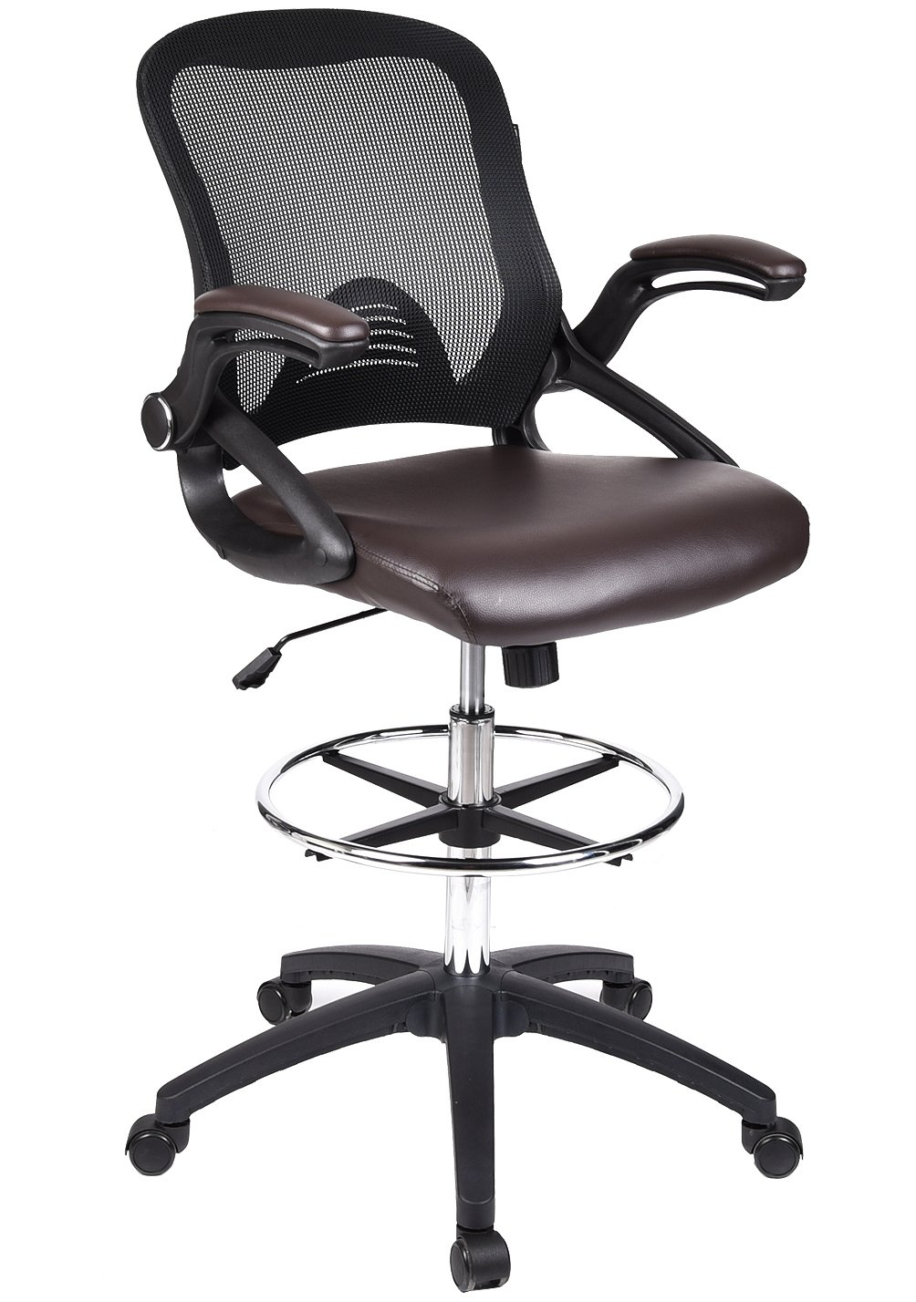 Drafting Chairs Online Shopping For Clothing Shoes
