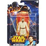Figura Star Wars Saga Legends Obi-Wan Kenobi