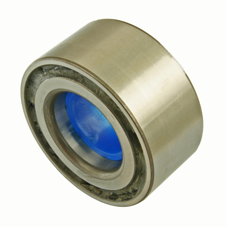 Precision 516005 Wheel Bearing