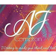 A.J. Compton