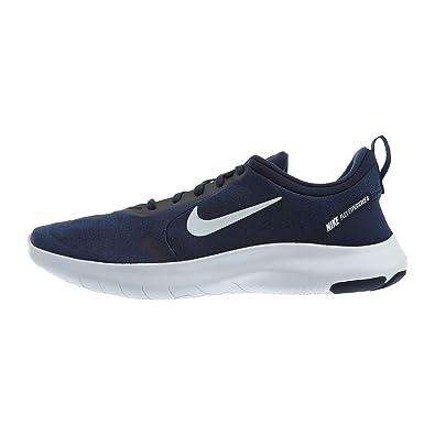 Experience Running De HommeMulticolore Nike 8Chaussures Flex Rn P0nkOw