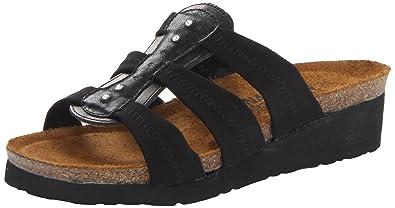 Naot Women's 'Brooke' Sandal xQNEv5yMJ