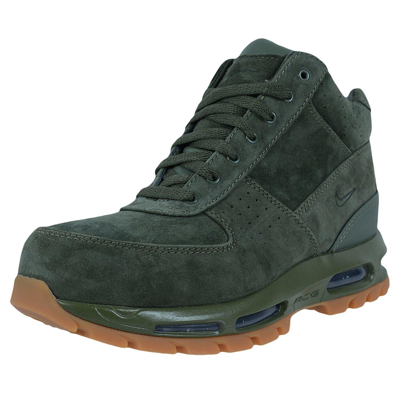 quality design 72b42 07652 Amazon.com   Men s Nike Air Max Goadome 2013 Shoe   Boots