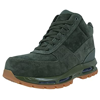 check out 9be89 5b288 Image Unavailable. Image not available for. Color  Men s Nike Air Max  Goadome 2013 Shoe