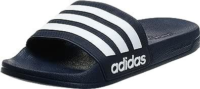 adidas Adilette Cloudfoam Slides, Tobogán Hombre