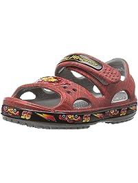 Boys Sandals Amazon Com