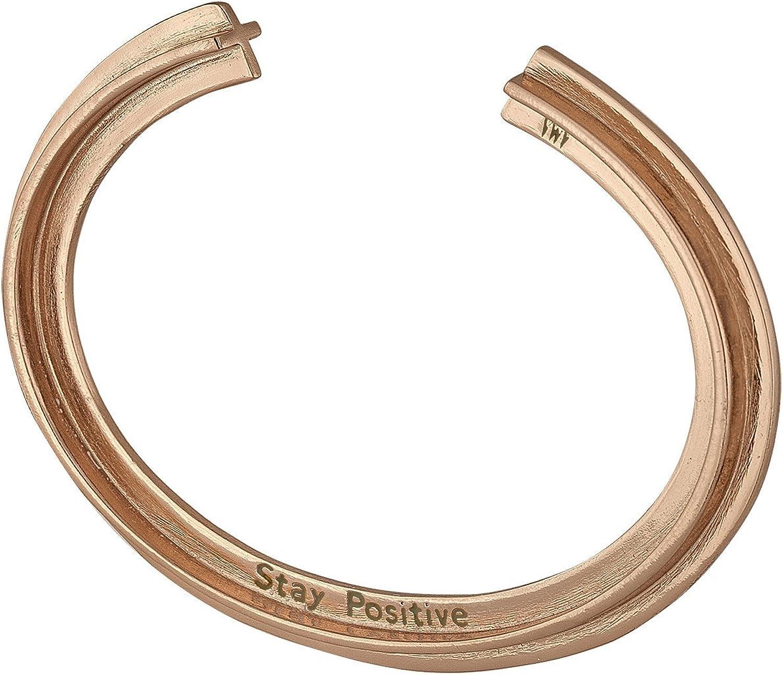Women Warriors Plus Bracelet Women's Bracelet