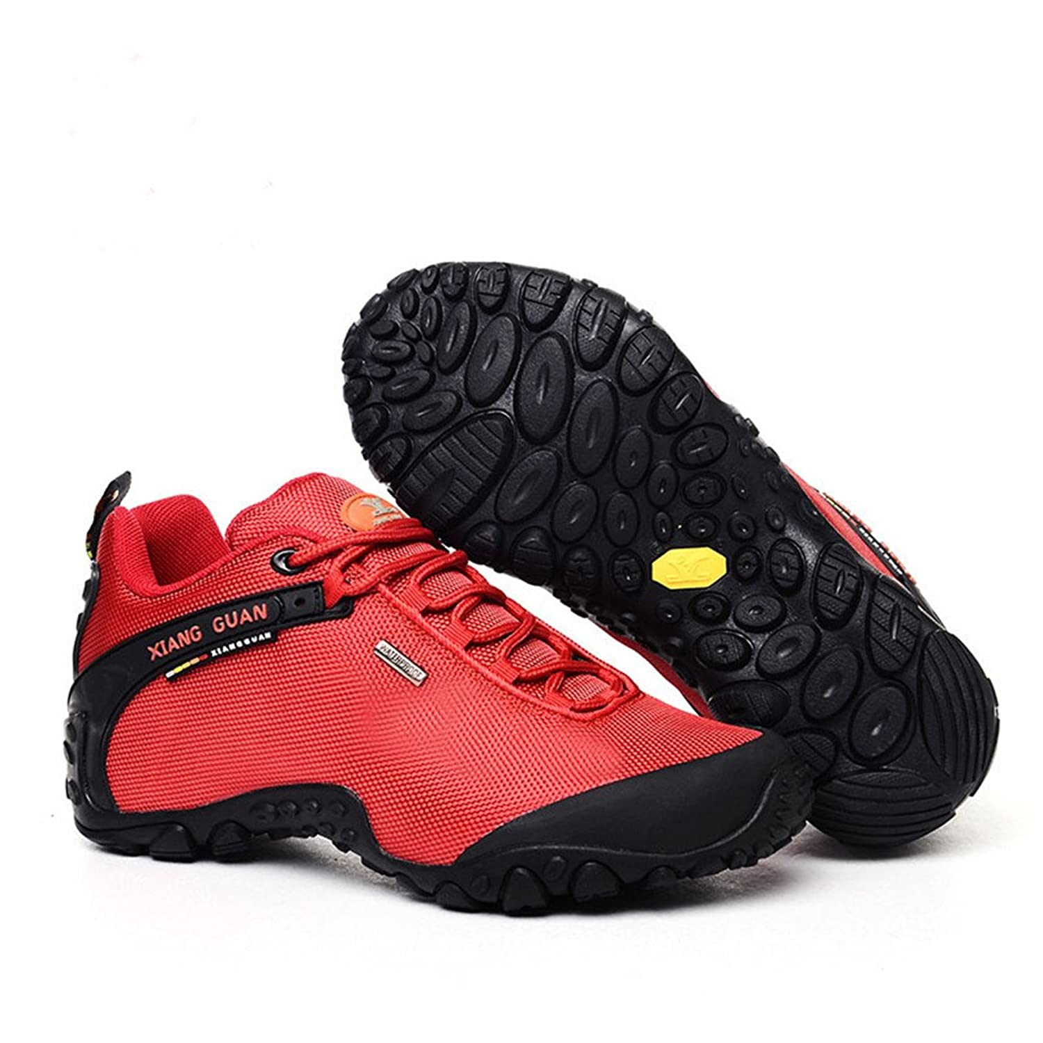 2016 Women's Ventilator Hiking Shoe Sneakers,Runing Shoes