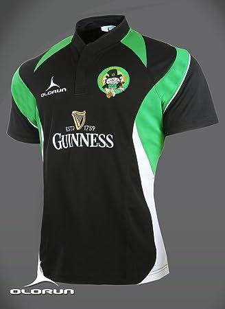 Camisa polo para mujer Rugby de bordado en Inglaterra  (6 Colores ) 888f221a18725