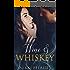 Wine & Whiskey: A Mafia Romance (Surviving Absolution Book 1)