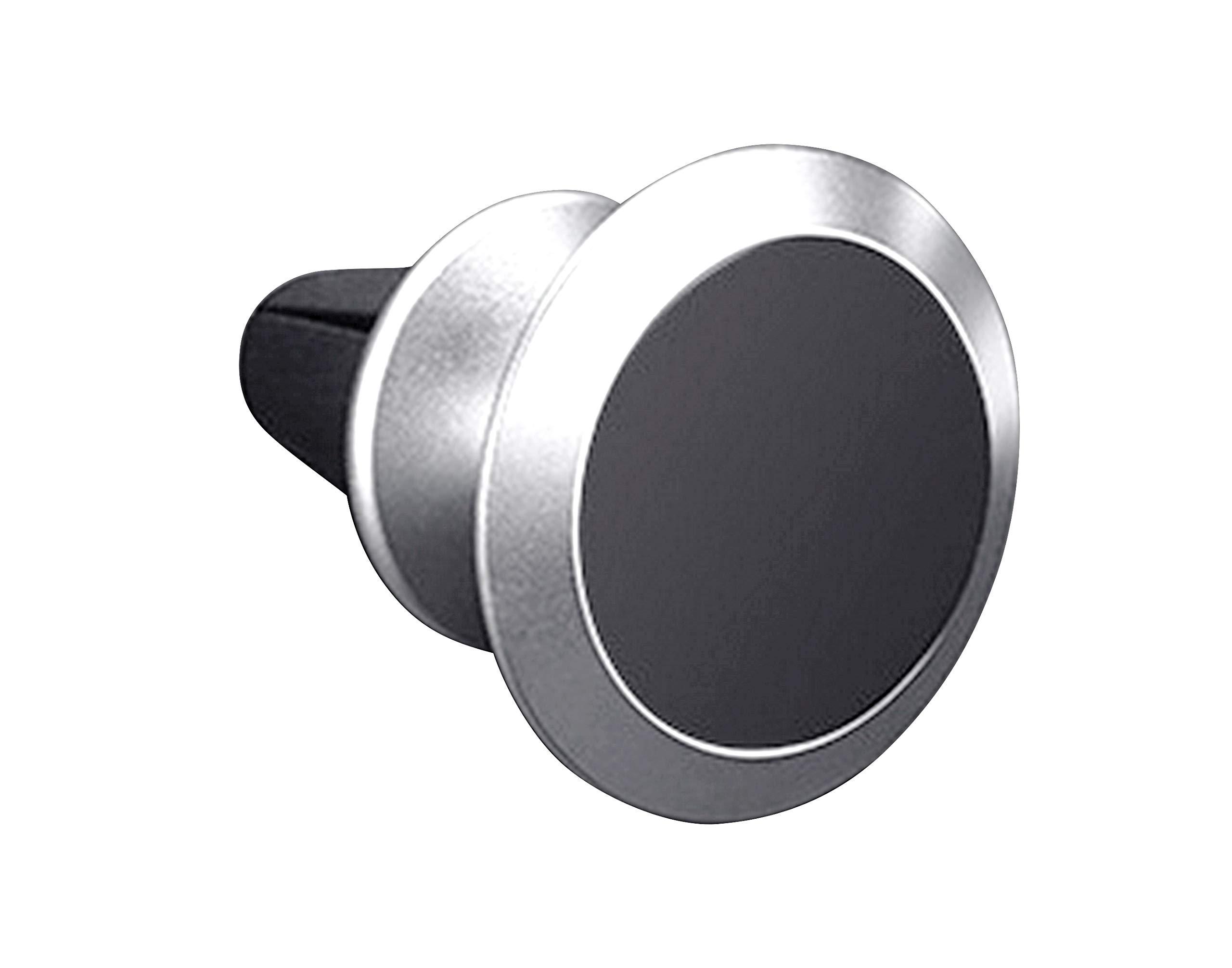 Soporte Celular para Vent. de Autos Magnetico - 7PJDVCG1